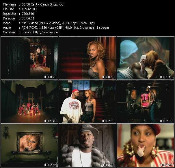 Candy Shop 50 Cent Audio لم يسبق له مثيل الصور Tier3 Xyz