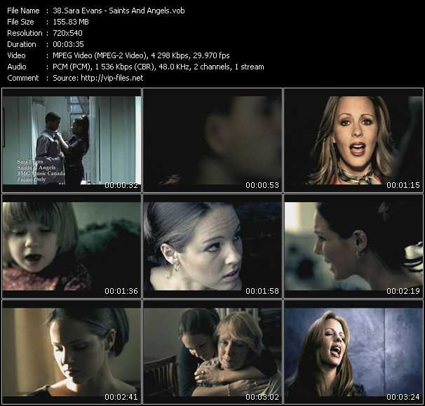 Sara Evans Album Free Download